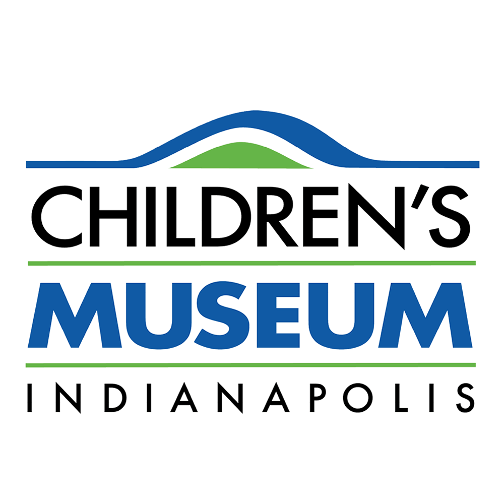 Childrens Museum home