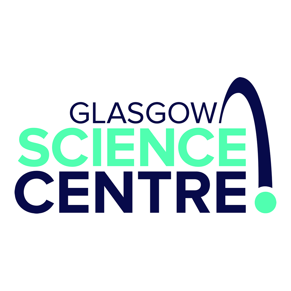 Glasgow Science Centre home