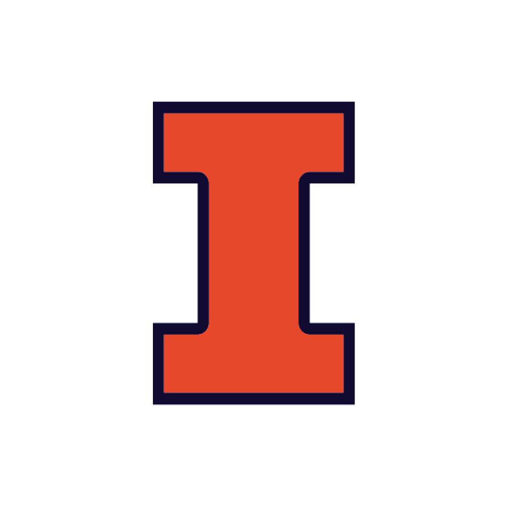Illinois University home